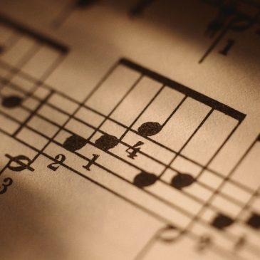 4   октября —  Концерт посвященный Международному Дню  Музыки