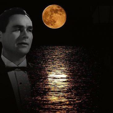 13 ноября — концерт памяти Георга Отса