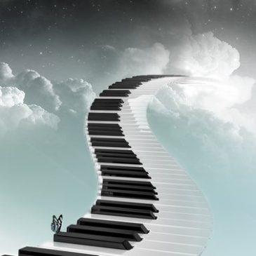 24 ноября — концерт «Мелодии души» из цикла «Музыка с холста»